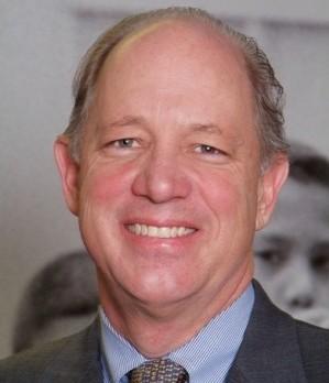 Bill Shore of SOS