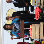 Opening the nation's farmers' market