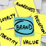 "Nonprofits and the word ""brand"""